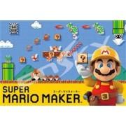 Puzzle Super Mario Maker