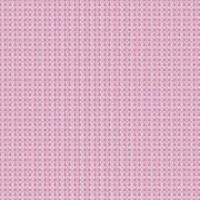 Andy rózsaszín kocka mintás öntapadós tapéta