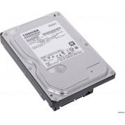 "HDD Interni Toshiba 3.5"" 500 GB, 7.200 rpm, DT01ACA050"
