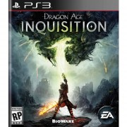 Dragon Age Inquisition para PS3