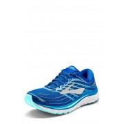 Brooks Running Laufschuh Glycerin 15 blau
