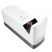 LG HF85JS Projetor DLP Full HD 1500 Lúmenes