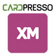 CARDPRESSO XM UPGRADE - Software per Tessere