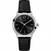 Reloj Guess W0922G1 - Plata