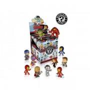 Figurine Marvel Avengers Age Of Ultron Mystery Minis - 1 Boîte Au Hasard / One Random Box