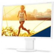 NEC Monitor NEC EA275WMi Biały