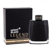 Montblanc Legend eau de parfum 100 ml uomo