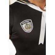 Coppens Sailor shirt - Overig - Grootte: 52