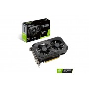 ASUS TUF Gaming GeForce GTX 1650 SUPER™ OC Edition, grafička kartica