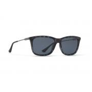 INVU. Ochelari de soare barbati ULTRAPOLARIZATI INVU B2723A