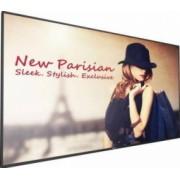 Monitor LED 55 Philips 55BDL4050D/00 Full HD