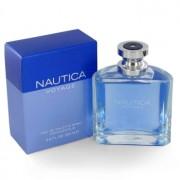 Nautica Voyage Eau De Toilette Spray 1.7 oz / 50.28 mL Men's Fragrance 434690