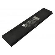 Dell Batterie ordinateur portable G95J5 pour (entre autres) Dell Latitude E7450 - 6986mAh - Pièce d'origine Dell