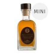 Steinhauser Single Malt Whisky Brigantia 10cl (43% vol., 0,1 Liter)