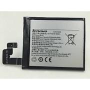 100 Original Batteries BL231 / BL 231 Battery For Lenovo VIBE X2 / X2-TO / X2-C