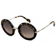 Miu Miu MU08RS Sunglasses 7S04P0