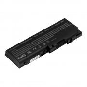 Toshiba PA3536U-1BRS laptop akkumulátor 5200mAh utángyártott