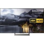 Televizor LED 139cm Sony 55XE9005 4K UHD Smart TV Android