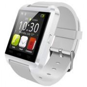 Sash u8 Smart Watches White
