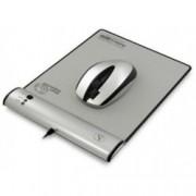 Мишка A4Tech NB-30D, безжична, оптична, USB