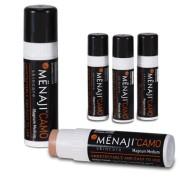 Menaji Camo Concealer 0.25 oz/7 g Skin Care