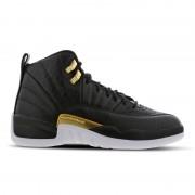 Jordan 12 Retro - Dames Schoenen