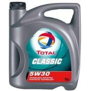 TOTAL CLASSIC 5W30 5 LITER (FORD) A5-B5, A1- B1