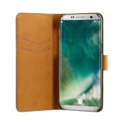 Samsung Xqisit Slim Wallet Selection Case Galaxy S8
