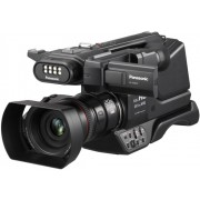 PANASONIC Câmara de Filmar HC-MDH3E