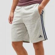 adidas Essentials 3-stripes short