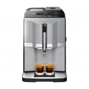 Siemens Kaffeevollautomat TI303503DE OneTouch