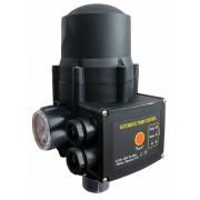 Presostat electronic pentru pompa de gradina DSK10 ELPUMPS