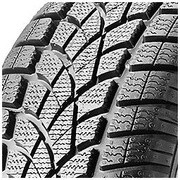 Dunlop SP Winter Sport 3D ( 235/55 R18 104H XL AO )