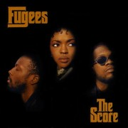 The Score [LP] - VINYL