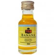 Esenta de banana 28ml