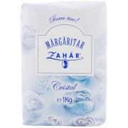 Zahar alb 1 kg Cristal Margaritar
