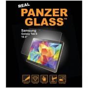 Panzerglass Samsung Galaxy Tab S 10.5 Beschermglas