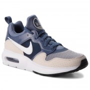 Обувки NIKE - Air Max Prime 876068 405 Diffused Blue/White