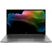 "Лаптоп HP ZBook Create G7 - 15.6"" FHD IPS, Intel Core i7-10850H"