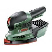 Bosch Home and Garden PSM 18 LI Accu-multischuurmachine Zonder accu 18 V