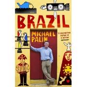 Reisverhaal Brazil   Michael Palin