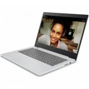 Laptop Lenovo reThink notebook 320S-14IKB 4415U 4GB 128M2 HD B C W10 LEN-R80X4001UUK-S