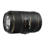 Sigma 105mm f/2.8 EX DG OS HSM Macro Canon objectief