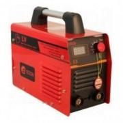 Invertor sudura Edon LV 300 A accesorii incluse electrozi 1.6-5 mm