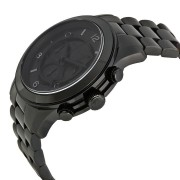 Ceas bărbătesc Michael Kors Runway MK8157