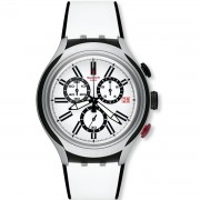 Ceas barbatesc Swatch YYS4005