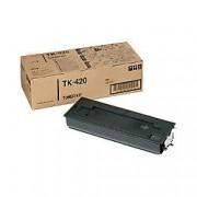 Kyocera TK-420 Original Toner Cartridge Black