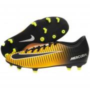 Zapatos Fútbol Hombre Nike Mercurial Vortex III FG-Multicolor