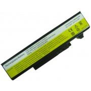 Батерия за Lenovo IdeaPad Y450 Y550 L08L6D13