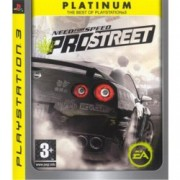 Need for Speed ProStreet - Platinum, за PlayStation 3